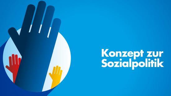 AfD Konzept zur Sozialpolitik 2021